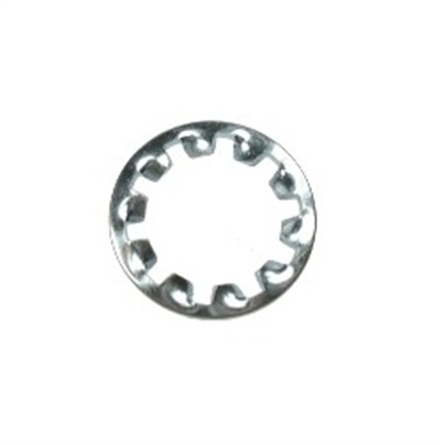 Internal Shakeproof Washers Stainless Steel Din6798j