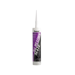 Geocell All Weather Mate Sealant