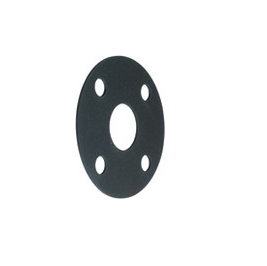 Full Face Epdm Gasket, 3mm Thick, NP16
