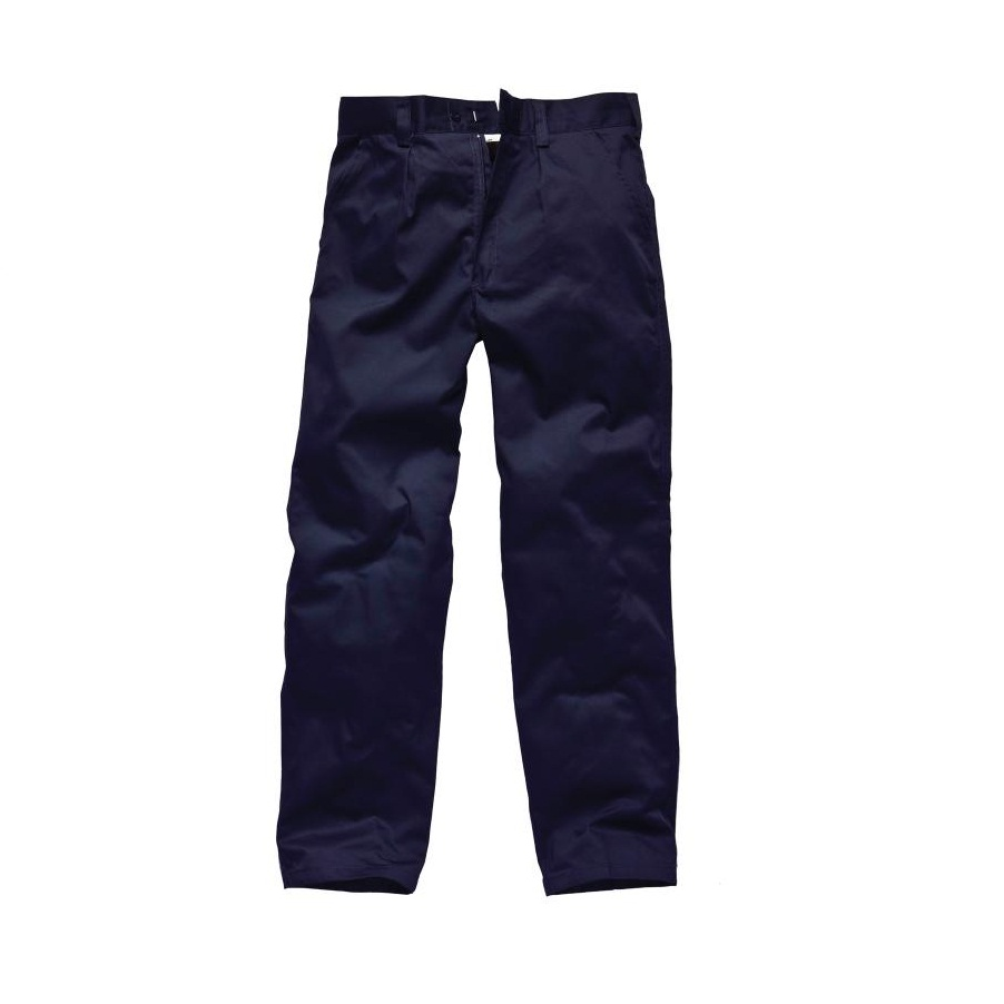 Dickies Navy Reaper Trousers TR41500