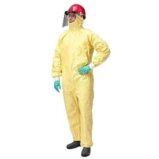 Chemical Wear