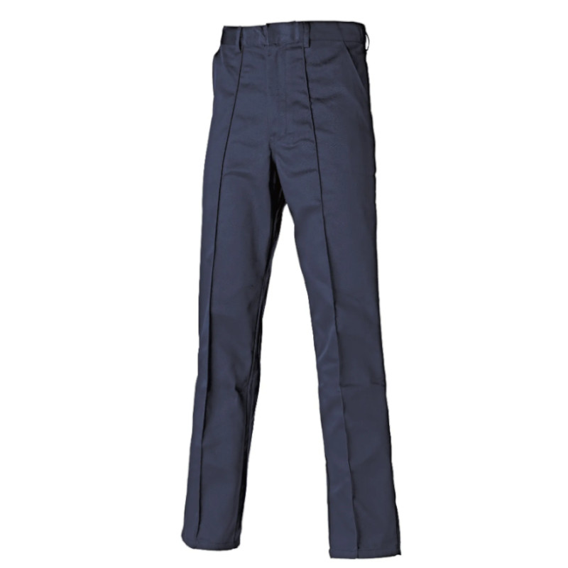 Dickies Redhawk Trousers - Navy