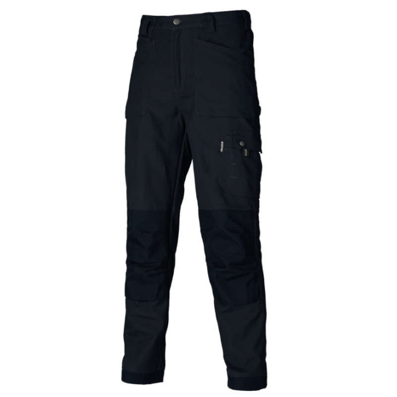 Dickies Eisenhower Navy Trousers  Eh26800