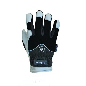 Polyco Freezemaster 2 Glove Thermal Glove