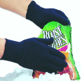 Polyco Thermit Glove Thermal Glove