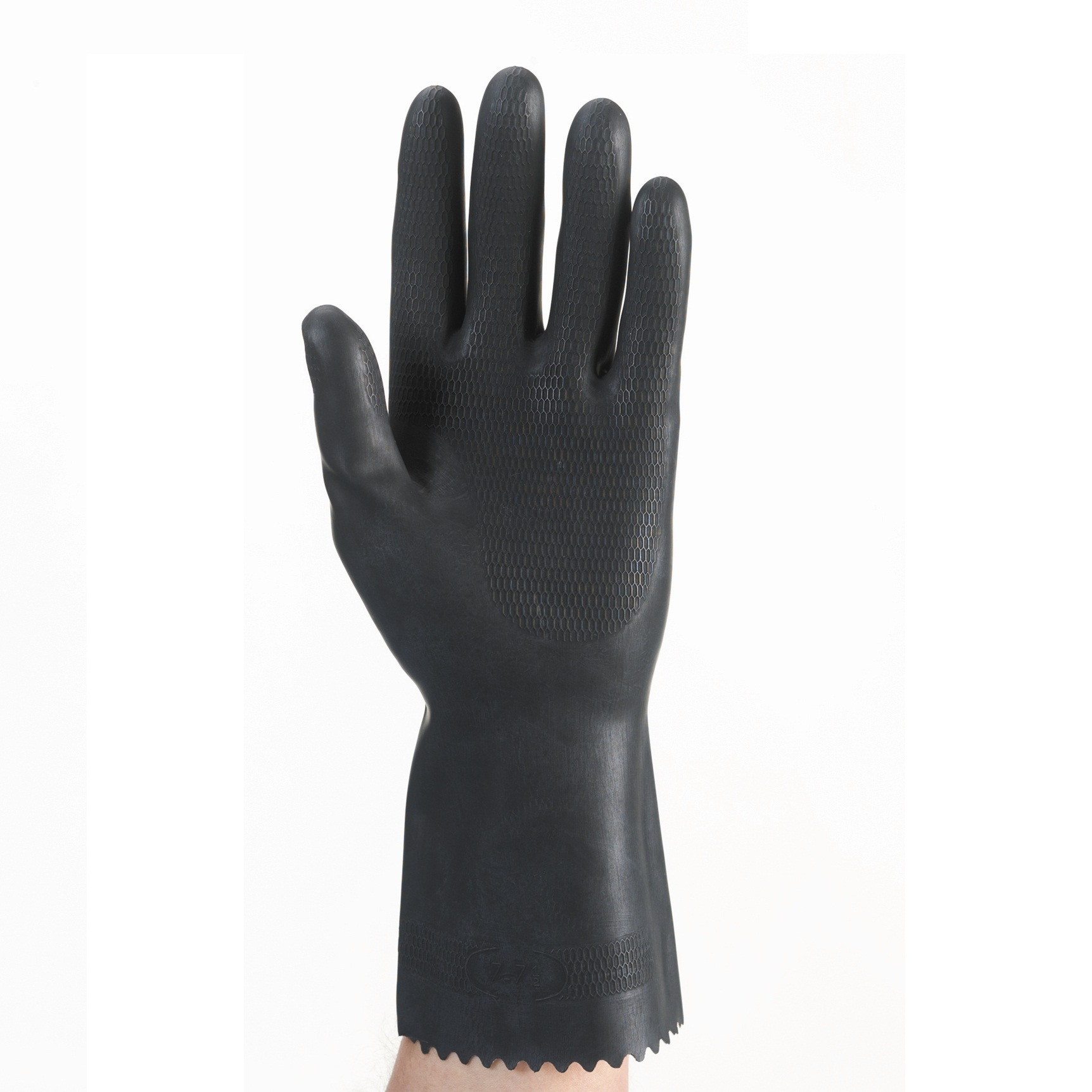 Polyco Maxima Glove Heavy Duty Black Rubber Glove also Steam Methane Reforming Efficiency as well Conversion Calculator Resistor Color Code 4 Band furthermore DRILLING AB further Protecting Snow Leopards In The Face Of Climate Change. on natural gas sensors