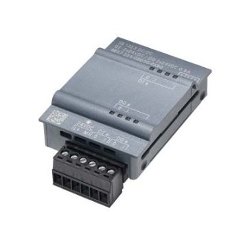 Siemens Simatic S7-1200 Signal Boards