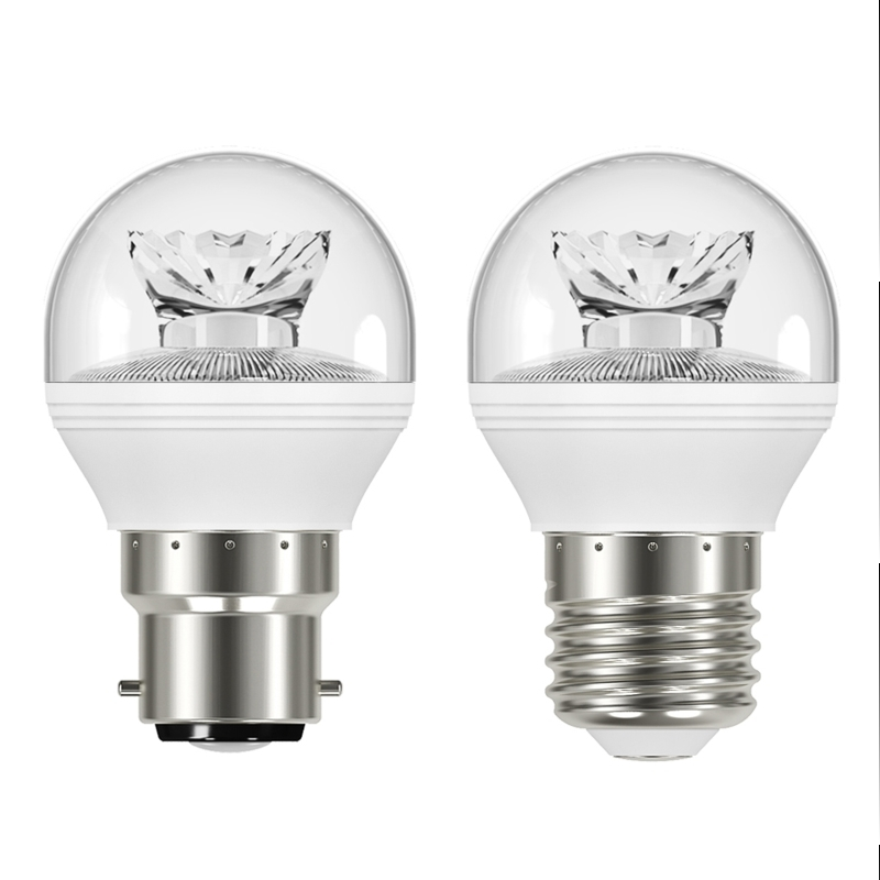 Led Golf Lamps 5.9w