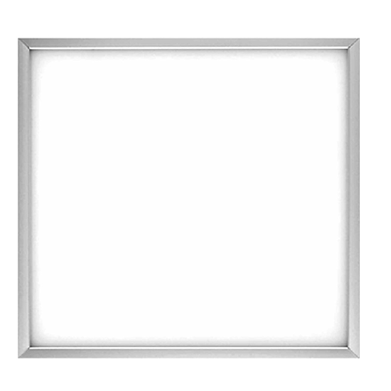 Goodlight 28 Watt Ceiling Panel