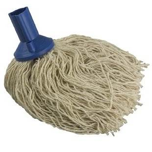 Squeegees & Mops