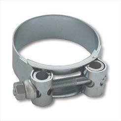 Hose Clamps, Clips & Banding