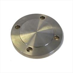 Pipe Flanges & Gaskets