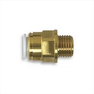 Speedfit Fittings