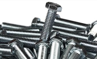 The Different Types of Fasteners and Their Uses