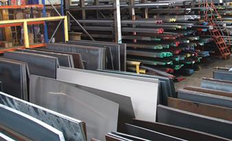 Everything You Need To Know About Mild Steel