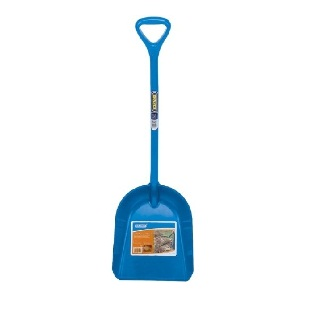 Draper Polyurethane Shovel 1150mm Length