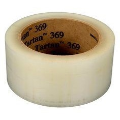 BROWN PARCEL TAPE 48MM X 66M