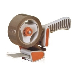 Tape Gun Dispenser 50mm h11/cp
