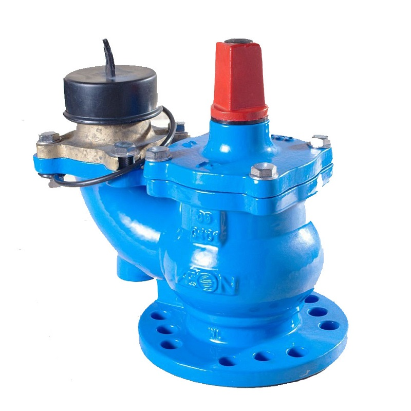 80MM NB NP16 FH2 FIRE HYDRANT BS750