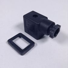 Din Connector Small 881 22 404