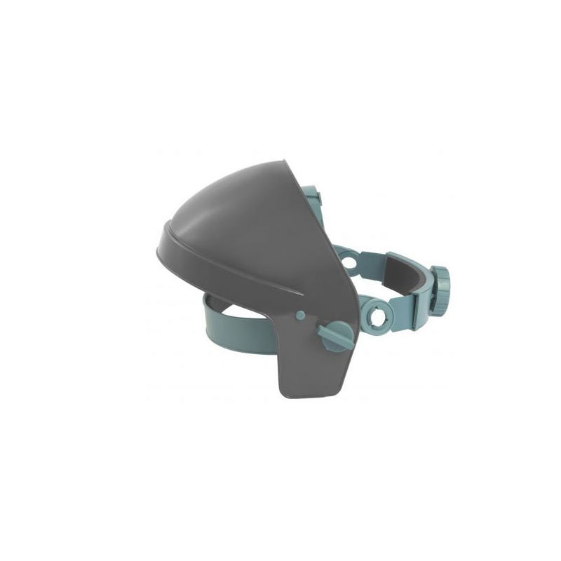 Pulsafe SB600 Supervisor Headgear