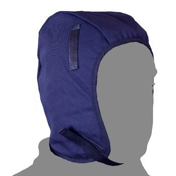 Fleece Lined Helmet Liner RB405