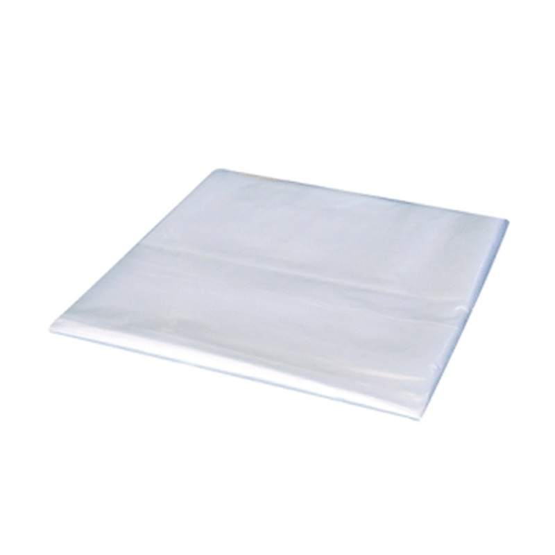 45 LITRE POLY SWING BIN LINERS - 500 PACK