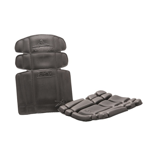 PORTWEST KNEE PADS