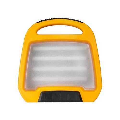 240V LED FLOOR LIGHT