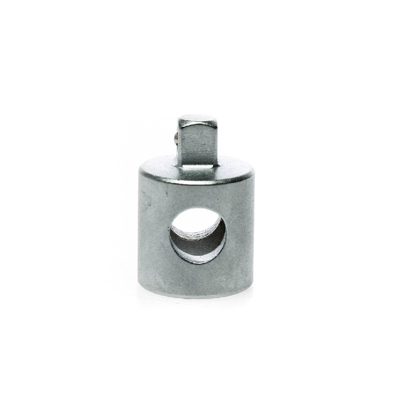 "TENG 1/2"" FEMALE TO 3/4"" MALE ADAPTOR M120037-C"