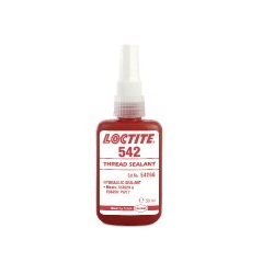 Loctite 542 Hydraulic Thread Sealent