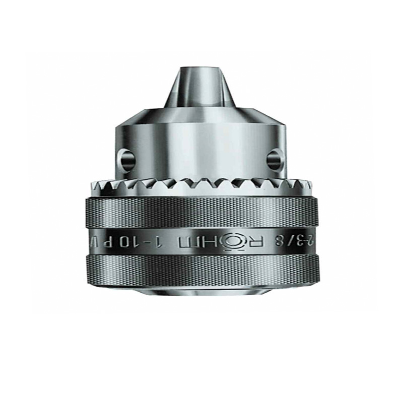 ROHM 72818 CHUCK 13MM CAP 6JT REPLACES JACOBS CHUCK 34-06