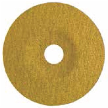 Tyrolit Premium Fibre Disc, For Stainless, Hardened And High Alloy Steels