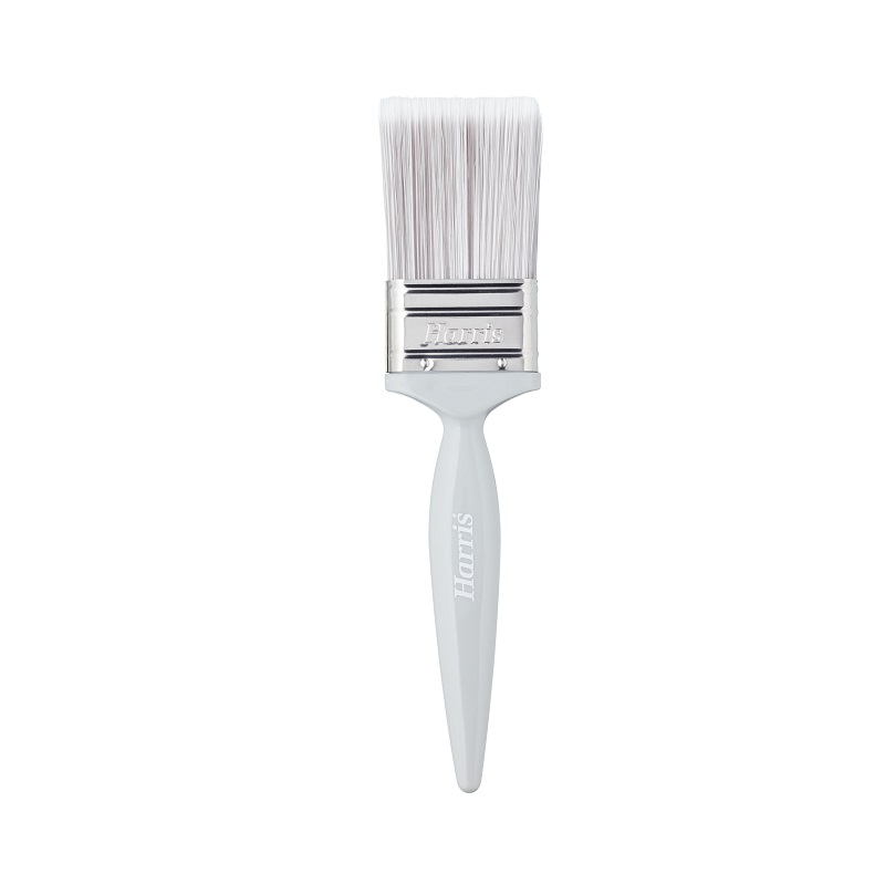 HARRIS ESSENTIAL PAINTBRUSHES