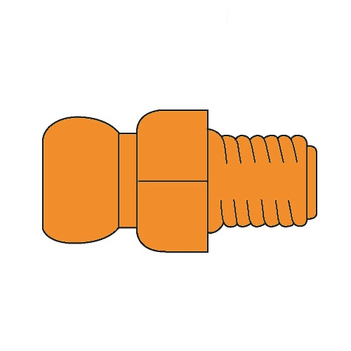 LIN-LOC FITTINGS