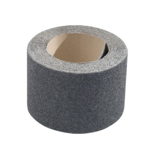 ANTI-SLIP FLOOR TAPE