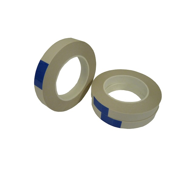 Double Sided Clear Tape