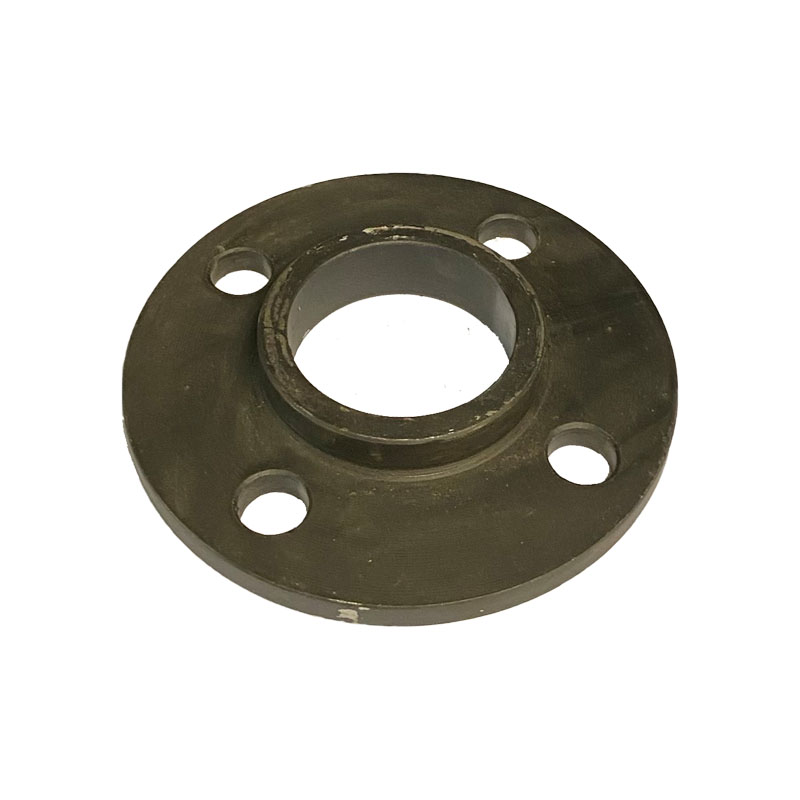 "6"" NB BS10 TABLE D SLIP-ON WELD FLANGE"