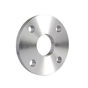 BS4504 np16/3 Plate Flange Drilled