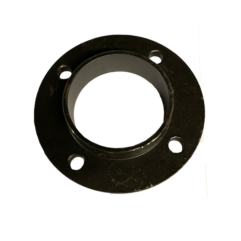 BS4504 np6/5 Slip-On Flange Drilled
