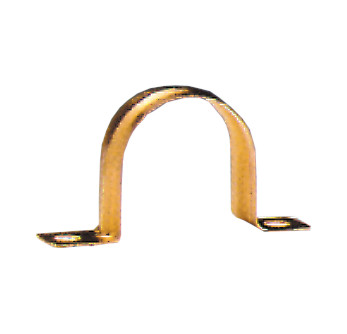 Copper Saddle Pipe Fittings
