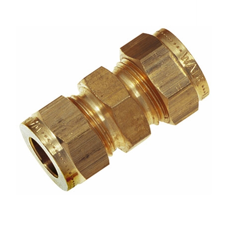WADE EQUAL ENDED COUPLINGS - IMPERIAL
