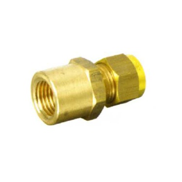 WADE FEMALE STUD COUPLING BSPT IMPERIAL