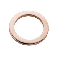 WADE COPPER WASHERS - IMPERIAL