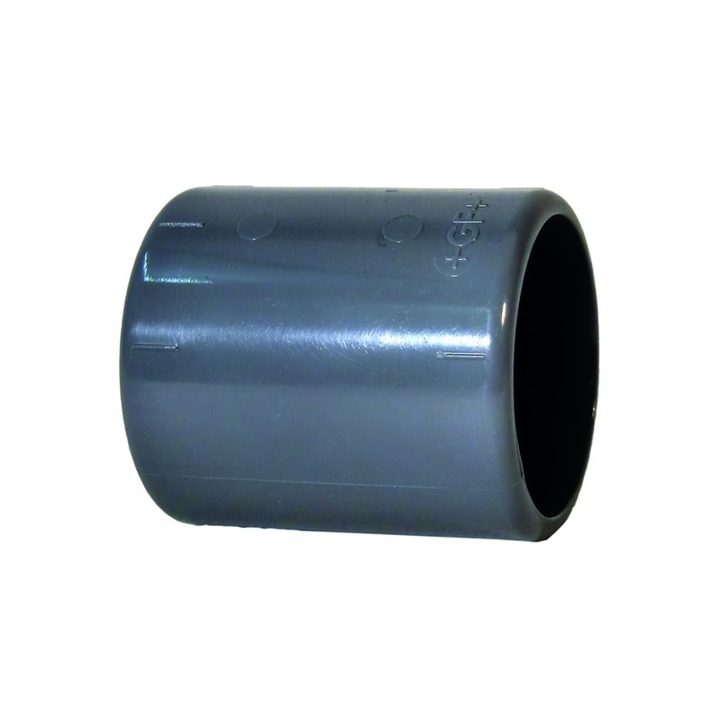 Abs Pipe &