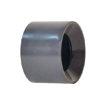 Abs Pipe & Fittings - FWB Products