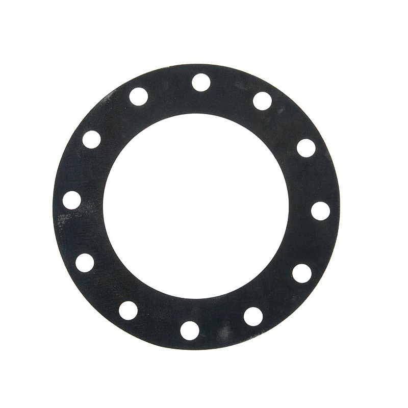 BS10 TABLE D/E FULL-FACED NON-ASBESTOS GASKET (1.5MM THICK)