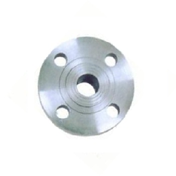 STAINLESS STEEL BS4504 NP16/3 PLATE FLANGE 316L