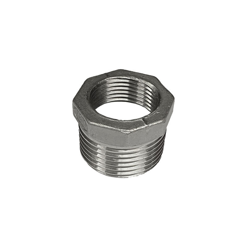 STAINLESS STEEL BUSH -