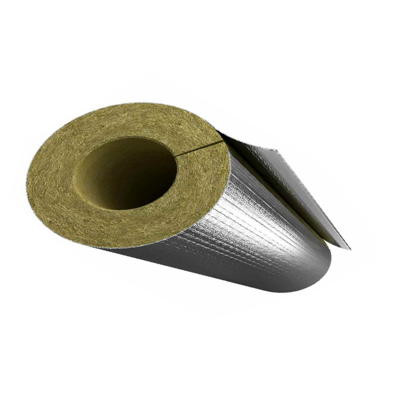 pipe lagging insulation fwb products